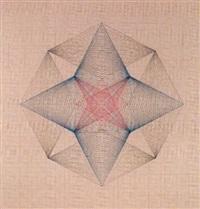komposition nr. 511 by emma kunz