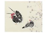 spring by shoko uemura