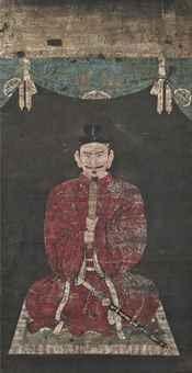prince shotoku by anonymous-japanese (16)
