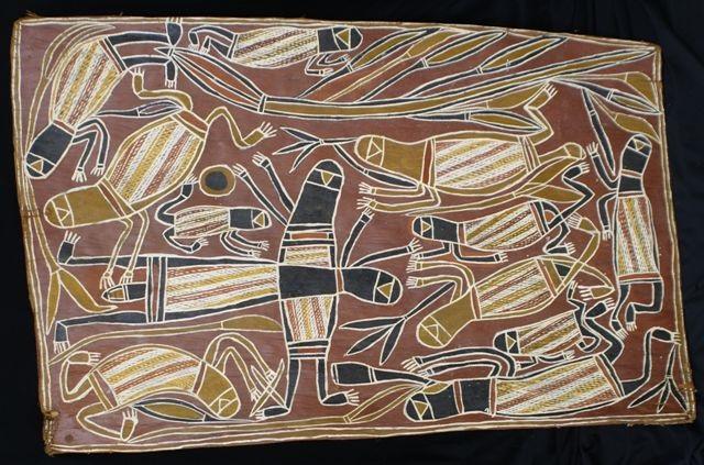 circumcision ceremony by bilinyara nabegeyo