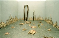another matter by cornelia parker