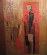 balcescu by constantin blendea