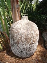large vessel by claude conver