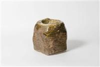 vase by james brown