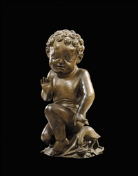 the infant christ by german school-swabian (16)