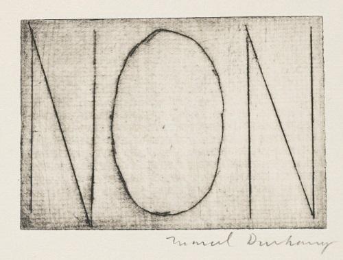 première lumière portfolio of 1 wpoem by pierre andré benoit by marcel duchamp