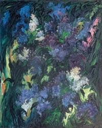 fleurs by emeric (emeric vagh-weinmann)