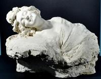 figura by giuseppe renda