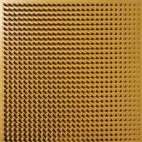 objekt nr. 1 gelb by ewerdt hilgemann