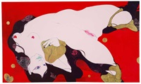 pikon by kana yoshida