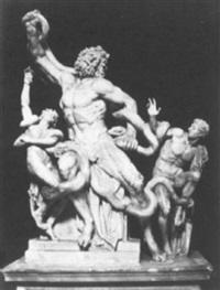 rome including sculpture studies by gioacchino altobelli
