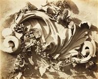 motifs décoratifs by charles aubry