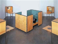a to z comfort units i & ii by andrea zittel