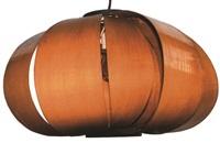 lampada de techo by josep antoni coderch