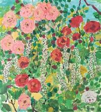 simfonia florilor by silvia radu