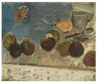 fruit by gandy brodie