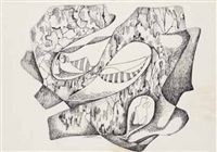 composizione by cesare andreoni