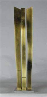 figur i by hans aeschbacher