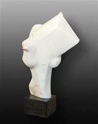 head by tadeusz koper