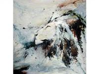 pierre de rêve lion by linh zhen xiu (chenx)