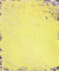 rire jaune by aida tomescu