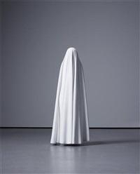 yoko v (shroud) by don brown