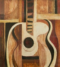 concerts guitar by josef kadula