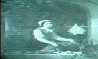 the crab seller by jean baptiste van eycken