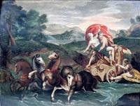 enlèvement de proserpine par pluton by flemish school (17)