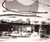 les palissades by jean-francois migno