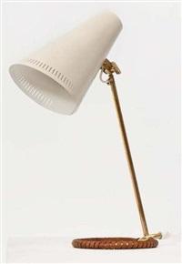 lampe à poser by mauri almari