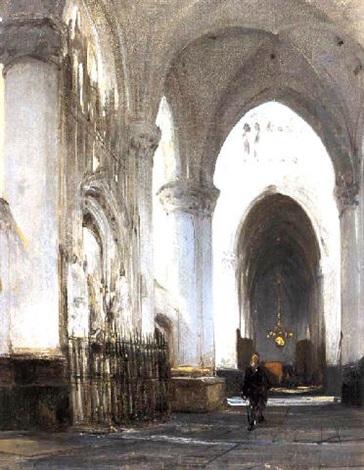 http://www.artnet.com/WebServices/images/ll00051lldxnxFFgyRECfDrCWvaHBOc3XJ/johannes-bosboom-interieur-van-een-kerk-in-breda.jpg
