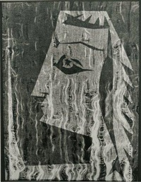 picasso villers: jacqueline by andré villers