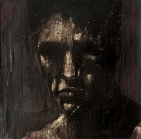 double happiness by guy denning