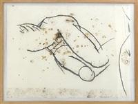 torso ii by frank dornseif