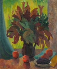 still life by alison baily rehfisch