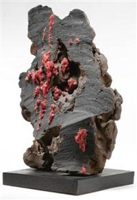 gocce rosse by leoncillo leonardi