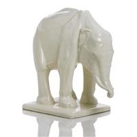 olifant by johan coenraad altorf