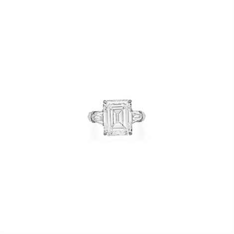 ring by sabbadini