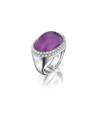 ring by margherita burgener