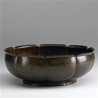 bowl by frans gyllenberg