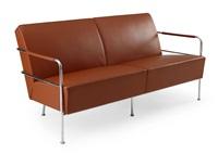 cinema soffa by gunilla allard