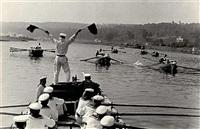 navy manoeuvres by vladislav mikosha