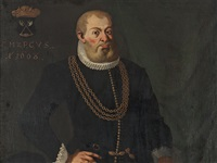 portrait of a nobleman by austrian school (17)