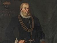 portrait of a nobleman by austrian school (17)