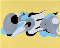 graffiti analytics3 by obsen