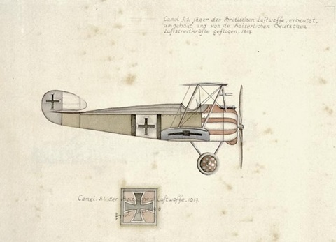 military aircraft designs 32 works by ernst udet