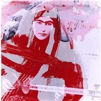 untitled by bahman jalali
