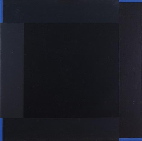 schilderij no. 7 by geert van fastenhout