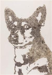 Cão #9